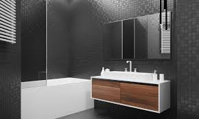 a suitable simple small bathroom designs looks so perfect and