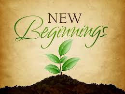 Quotes For New Love by Quote For New Beginnings Love Quotes New Beginning Quotesgram