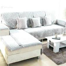 sofa and love seat covers pet throw for sofa image of sectional couch covers pet throw sofa
