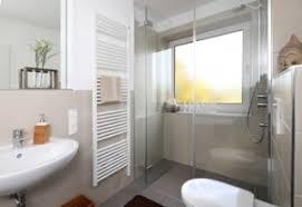 Badezimmer Heizung Die Richtige Heizung Im Badezimmer Zusatzheizung Com