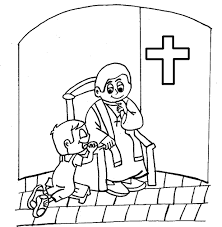 fireman sam coloring pages beautiful sacrament coloring pages 16 for free colouring pages