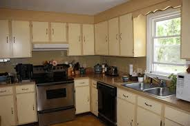 beautiful backsplashes kitchens kitchens with two color cabinets beautiful backsplash pictures