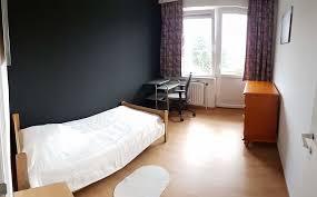 chambre d udiant chambres pour étudiant location chambres bruxelles