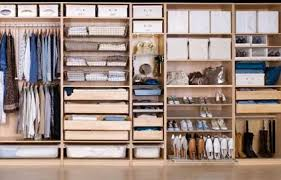 bien ranger bureau comment ranger bureau de chambre 8 conseils pour un dressing
