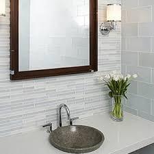 tile designs for small bathrooms eoit bathroom tile designs ideas small bathrooms on home cool