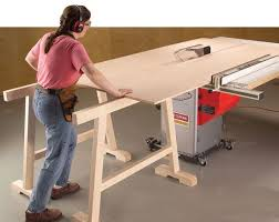 Popular Woodworking Magazine Reviews by Best 25 Table Saw Ideas On Pinterest Router Saw Wood Joining
