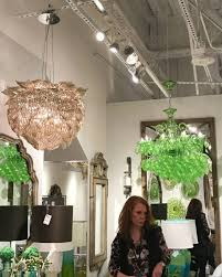 Curries Home Decor Wshg Net Trends In Home Décor U2014 Products Featured At The Vegas
