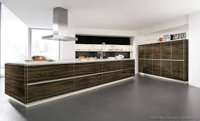two color kitchen cabinets ideas pictures of kitchens modern two tone kitchen cabinets page 8