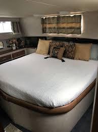 boston u0027s bed u0026 breakfast afloat and charter vrbo