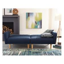 Sofa Bed Collection Scott Collection U2013 Jennifer Furniture