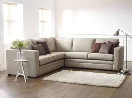 l sofa ikea l shaped sofa for small living room u2014 interior exterior homie