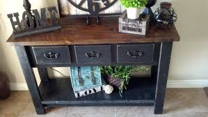 furniture unfinished sofa table unfinished sofa table 72 inch