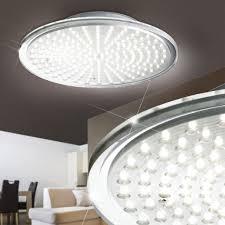 Wohnzimmerlampen Rustikal 100 Lampe Badezimmer Decke Stunning Spiegelschrank