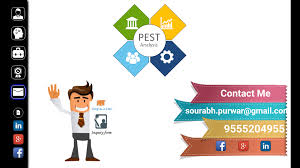 Best Interactive Resume Builder interactive resume sourabh p android apps on google play