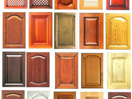 kitchen cabinet doors home depot replacement kitchen cabinet doors home depot design ideas within