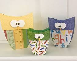 Owls Home Decor Owl Classroom Decor Etsy