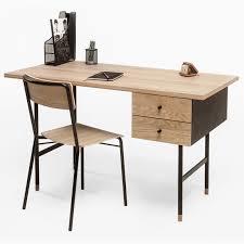 Schreibtisch 130 Cm Schreibtisch Jugend Woodman Schwarz B 130 Cm X H 75 Cm X T 65