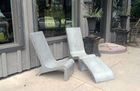 metal adirondack chairs best home furniture ideas