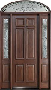 Entry Door Designs Wood Front Door Designs If You Are Looking For Great Tips On