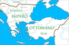 impero ottomano impero ottomano 皓 tra cielo e terra