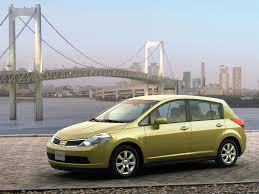 nissan tiida hatchback interior photo collection nissan tiida wallpaper images