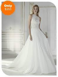 la sposa palmiras price 355 00 la sposa palmiras unique wedding