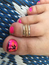 toe rings images Purr fit home of the world 39 s most comfortable toe ring jpg