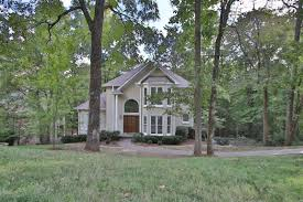 listing 7014 willowick dr brentwood tn mls 1869357 mary