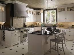 kitchen cabinet doors houston images glass door interior doors
