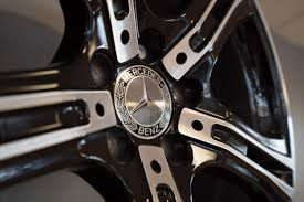 lexus of valencia parts mercedes benz dealer near me wesley chapel fl mercedes benz of