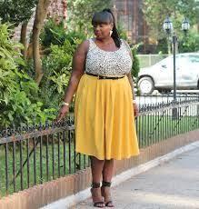green and yellow dress shirt spring chic pinterest yellow