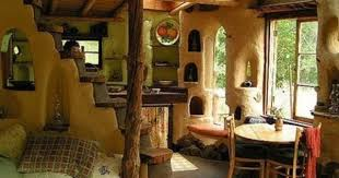 hobbit home interior a cozy hobbit inspiration for home hobbit