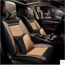 car seat covers for honda jazz popular honda jazz seat cover buy cheap honda jazz seat cover lots