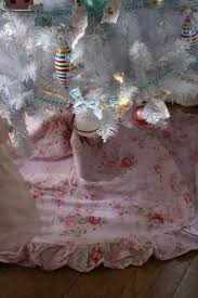 447 best pink christmas images on pinterest shabby chic