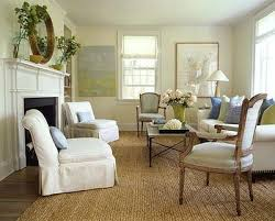 Living Room Ideas With Dining Table Formal Living Room Ideas Contemporary Formal Dining Room Ideas
