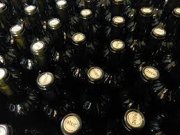 lebanese wine the elie maamari domaine de baal home