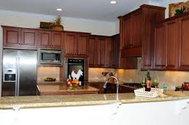 kitchen staging ideas terrific how to stage a bedroom to sell a house ideas best idea
