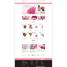 gift shop for gift flower accessories stores