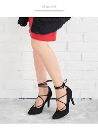 Elegant Comfortable Shoes Dreamv Rakuten Global Market Comfortable Shoes Pumps Legs 9 5
