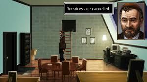14 steam games that prove valve u0027s refund policy is broken steam