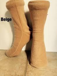 womens boot socks canada the s catalog of ideas