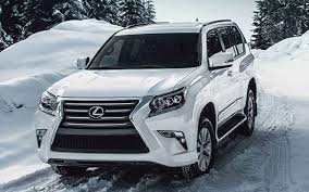 lexus dealer little rock ar 2018 lexus gx 460 http www carmodels2017 com 2017 01 24 2018
