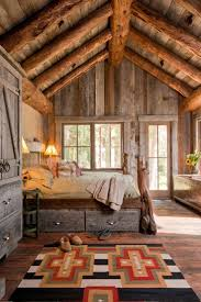 Log Cabin Home Decor 651 Best Rustic Decor Images On Pinterest Home Diy And Live
