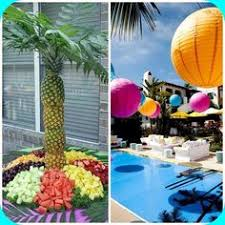 Palm Trees Fruit - palm tree fruit display google search my favorite things
