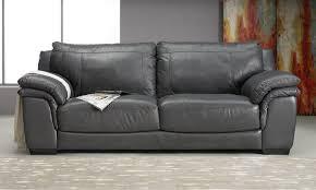 Cheap Living Room Furniture Dallas Tx Excellent Living Room Furniture Dallas Ideas Ideas House Design
