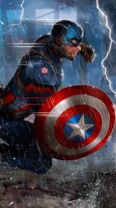 captain america new hd wallpaper best captain america wallpaper tag download hd wallpaperhd