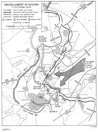 hyperwar the siegfried line campaign
