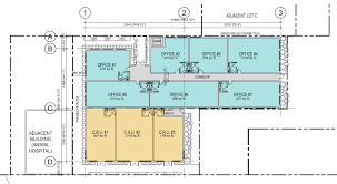 Retail Floor Plans by Yireh Centre Kitimat Commercial U0026 Office Space Rentals