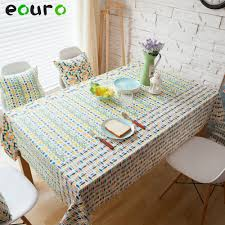 sted cross stitch tablecloth fabric painting patterns free