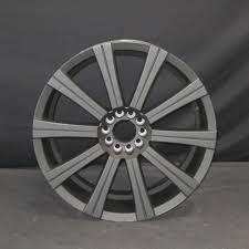 lexus isf rims used lexus is f wheels for sale